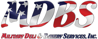 Military Deli & Bakery Services, Inc.